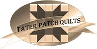Tater Patch Quilts