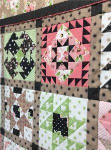 blockheads block quilt 2