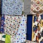 quilt shop in Oregon