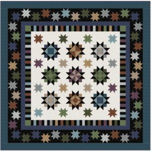 Saturday Sampler @ Tater Patch Quilts